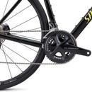 Specialized Roubaix Comp Disc Road Bike 2019