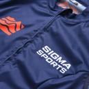Sigma Sports Womens Windproof Gilet