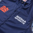 Sigma Sports Windproof Gilet