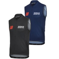 Sigma Sports Windproof Gilet