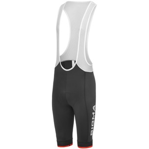 Sigma Sports Bib Short
