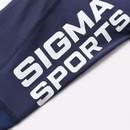 Sigma Sports Womens Bib Short