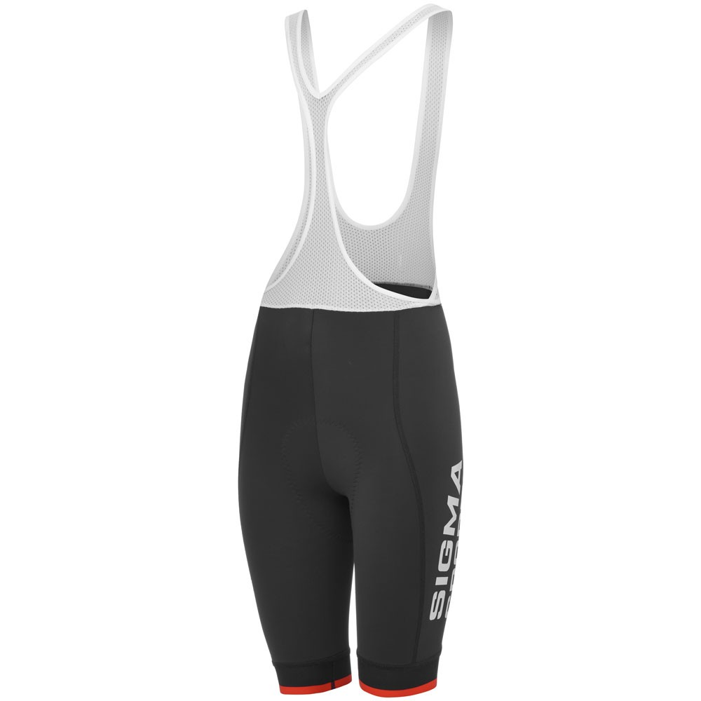 Sigma Sports Womens Bib Short