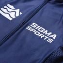 Sigma Sports Womens Short Sleeve Jersey