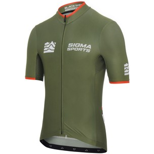 Sigma Sports Short Sleeve Jersey