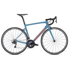 Specialized Tarmac SL6 Comp Road Bike 2019