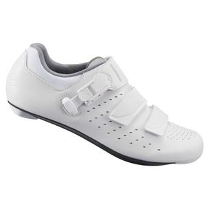 Shimano RP3W SPD-SL Womens Road Shoes