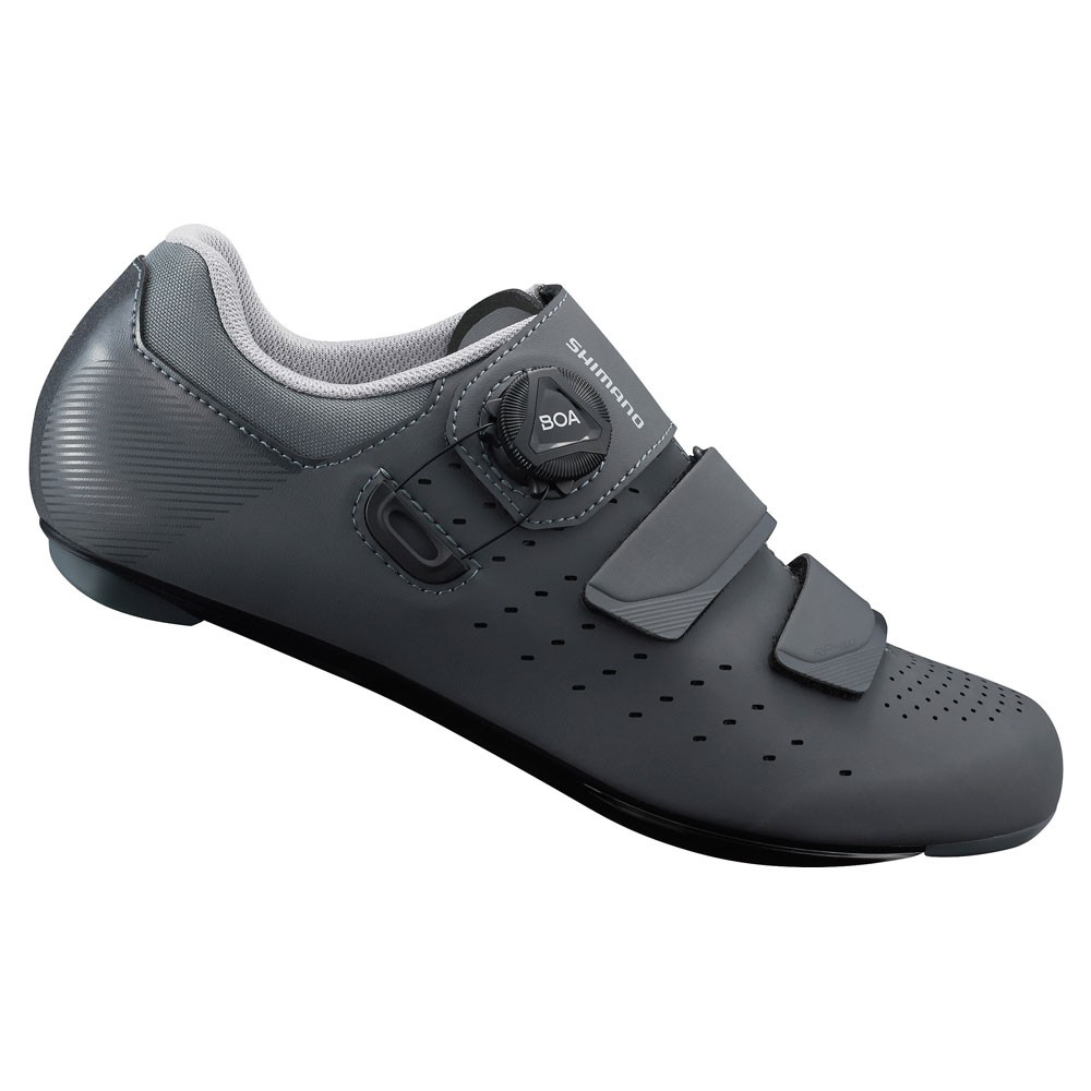 Shimano RP4W SPD-SL Womens Road Shoes
