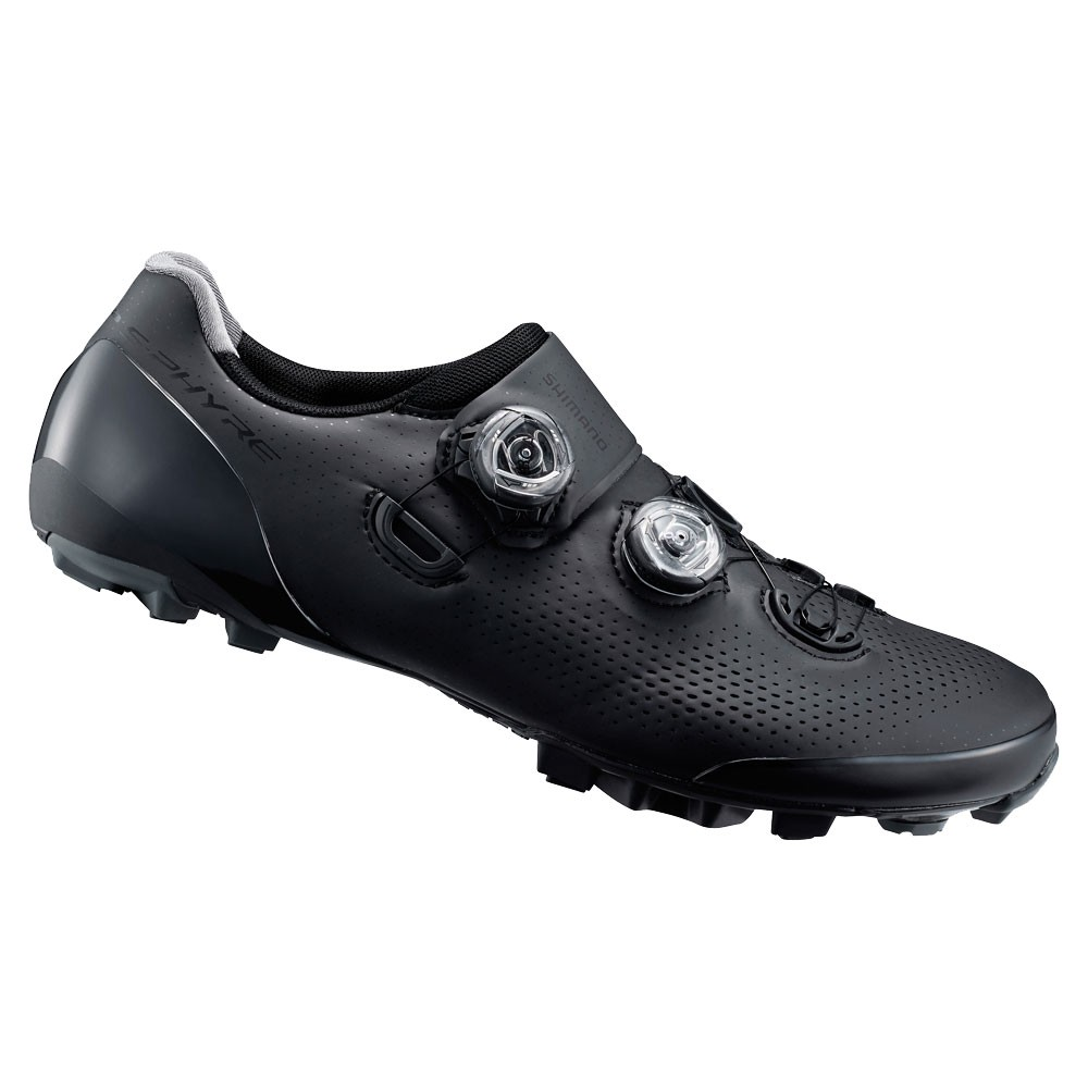 Shimano XC9 S-Phyre MTB Shoes