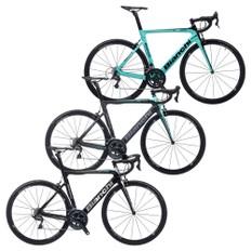 Bianchi Aria Ultegra Road Bike 2019