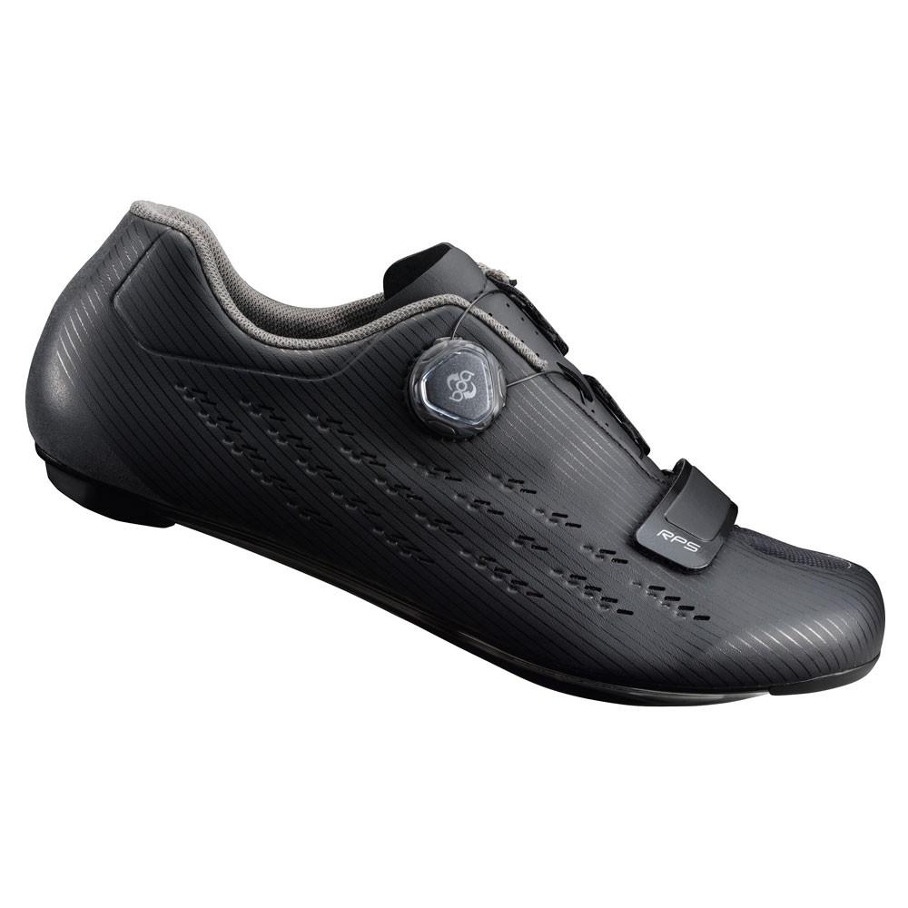 Shimano RP5 SPD-SL Road Shoes