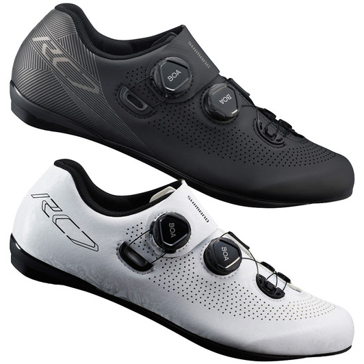 popular stores release info on super specials Shimano RC7 SPD-SL Road Shoes   Sigma Sports