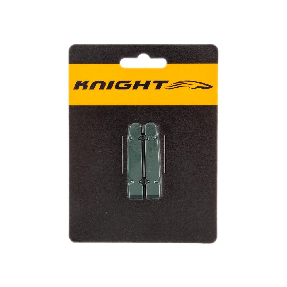 Knight Composites Carbon Brake Pads