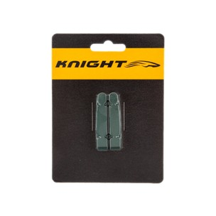 Knight Composites Carbon Brake Pads