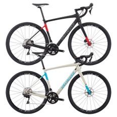 Specialized Diverge Sport Disc Road Bike 2019