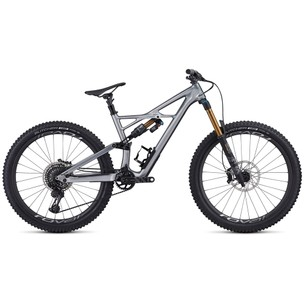 Specialized S-Works Enduro 27.5