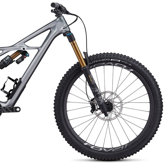 d4d1ca3c7 Specialized S-Works Enduro 27.5 Specialized S-Works Enduro 27.5 ...
