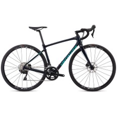 Specialized Ruby Sport Womens Disc Road Bike 2019