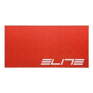 Elite Training Mat XL
