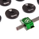 Abbey Bike Tools Modular Bearing Press With Handles
