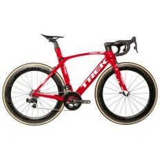 Trek Sigma Sports Exclusive Madone 9 RSL H1 eTap Road Bike