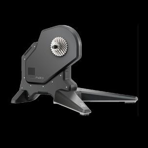 Tacx FLUX S Smart Turbo Trainer T2900S