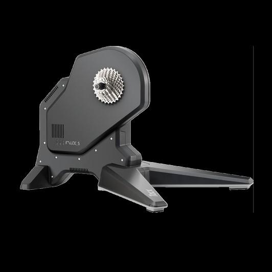 Tacx FLUX S Smart Turbo Trainer