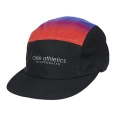 Ciele Go Inc Fade Cap