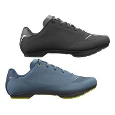 Mavic Allroad Elite Gravel Shoes