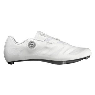 Mavic Sequence SL Ultimate Womens Road Shoes