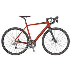 Scott Speedster 20 Disc Road Bike 2019