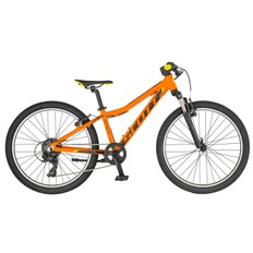 Scott Scale 24 Kids Bike 2019
