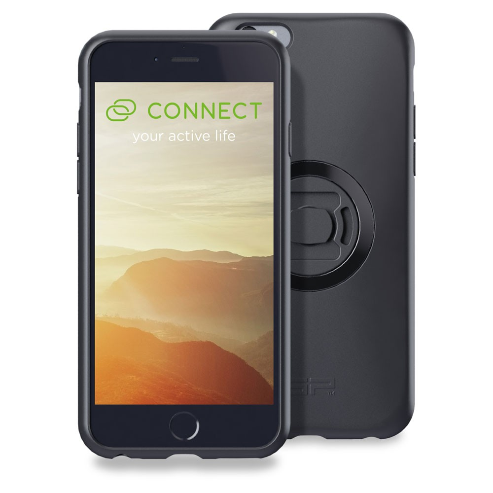 SP Connect Phone Case Set For IPhone 6/6S
