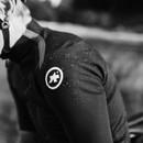 Assos Liberty RS23 Thermo Rain Short Sleeve Jersey