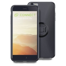SP Connect Phone Case Set For iPhone 6/6S Plus