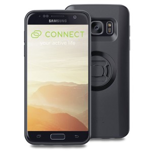 SP Connect Phone Case Set For Galaxy S7