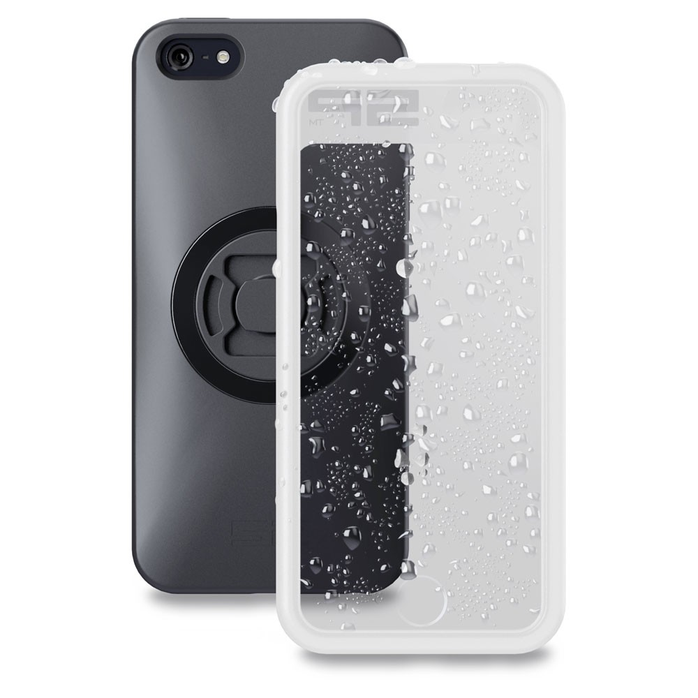 SP Connect Weather Cover For IPhone 5/5S/SE
