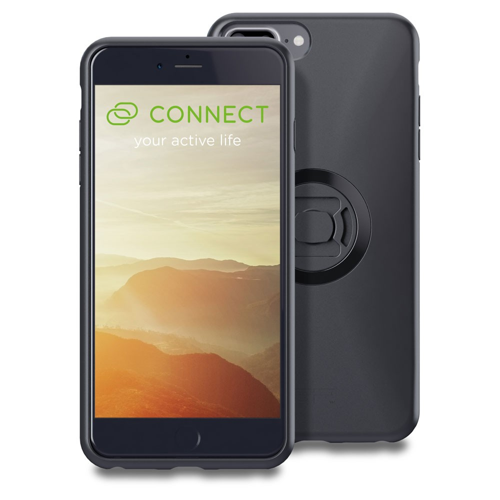 SP Connect Phone Case Set For IPhone 7 Plus