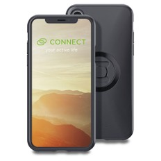 SP Connect Phone Case Set For iPhone X