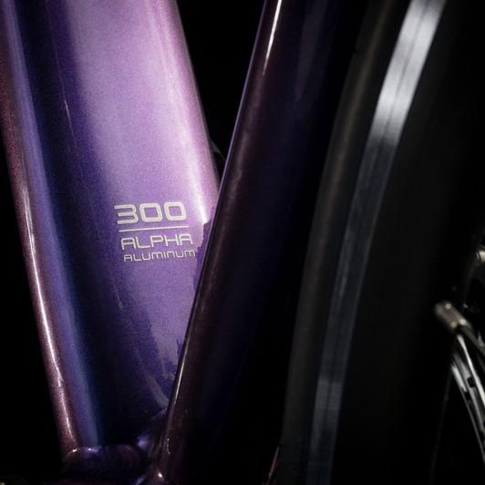 0dfd5b89c78 Trek Emonda ALR 5 Road Bike 2019   Sigma Sports