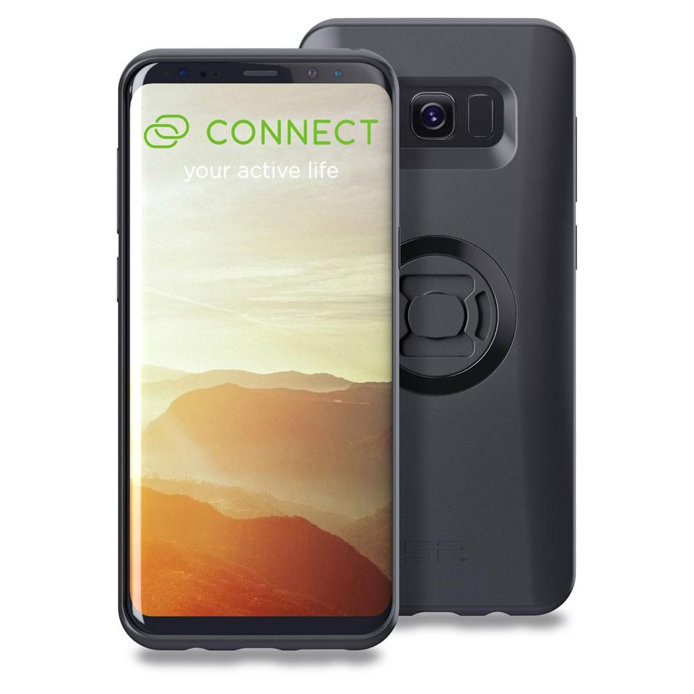 SP Connect Phone Case Set For Galaxy S8 Plus/S9 Plus