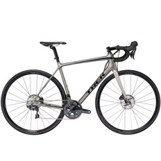 Trek Emonda SL 6 Disc Road Bike 2019