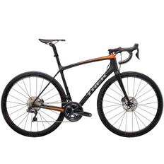 Trek Emonda SLR 7 Disc Road Bike 2019