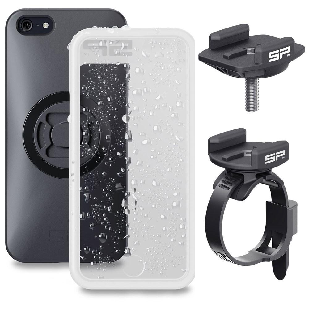 SP Connect Bike Bundle For IPhone 5/SE
