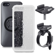 SP Connect Bike Bundle For iPhone 5/SE