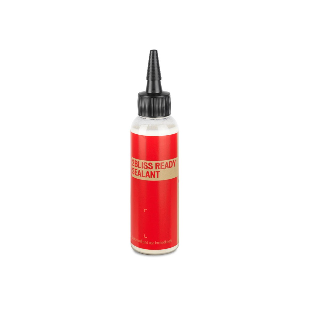 Specialized 2Bliss Ready Tyre Sealant 125ml