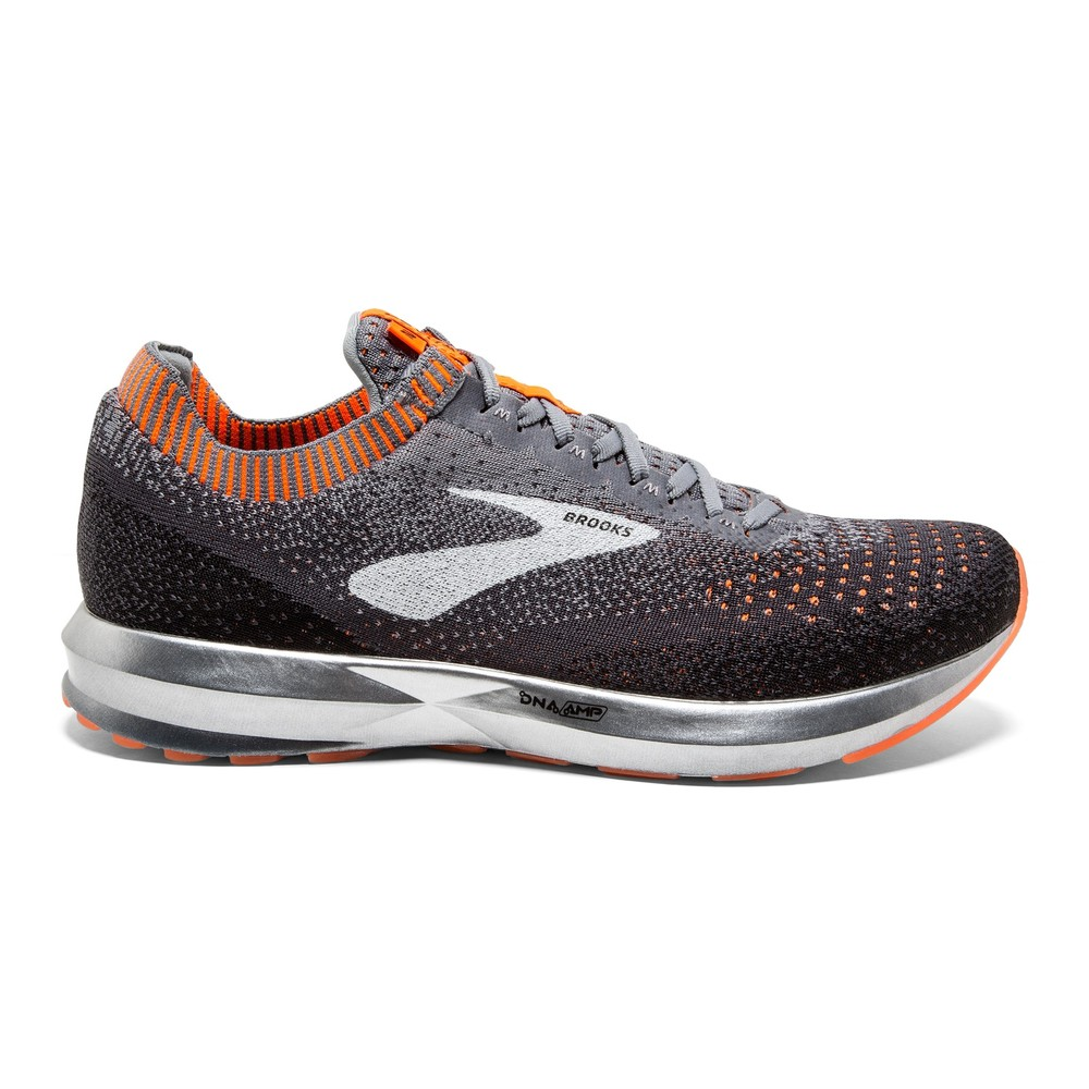 Brooks Levitate 2 Running Shoes 2018