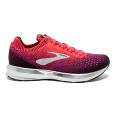Brooks Levitate 2 Womens Running Shoes