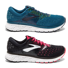 Brooks Glycerin Womens Running Shoes