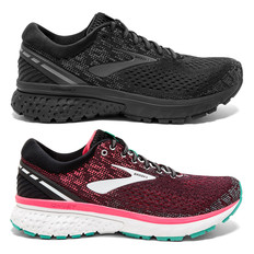 Brooks Ghost 11 Womens Running Shoes